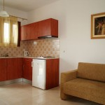 skiathos-diamond-apartments-03