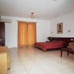 skiathos-diamond-apartments-24